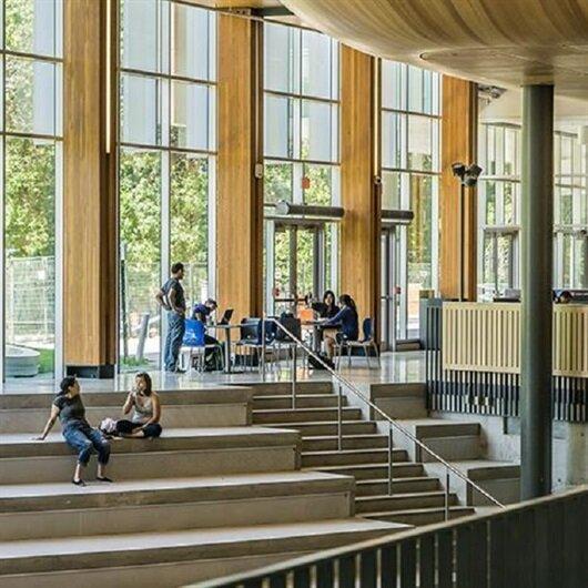 Over 7.5M people study in Turkey's universities