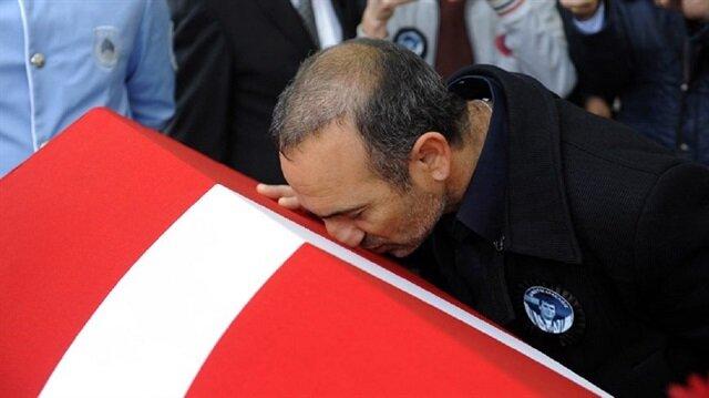 Türkiye fair play ödülü Yunan halterciye