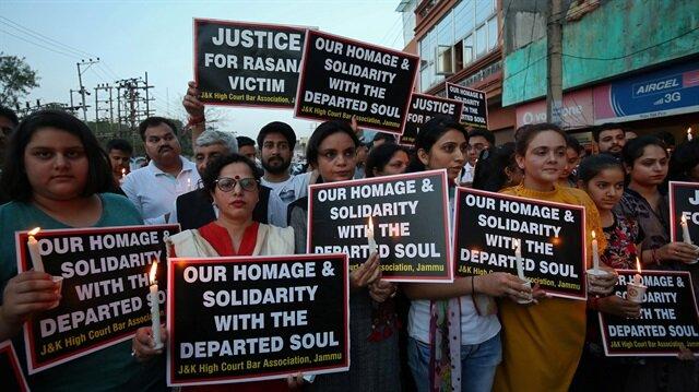 Four jawans suspended in Jammu; rape allegations untrue, says CRPF