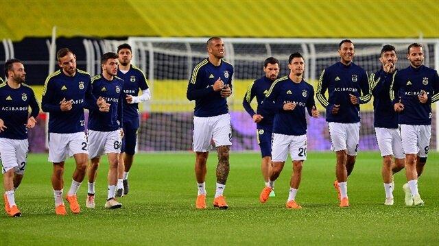 Josef de Souza: Golleri bana sayın
