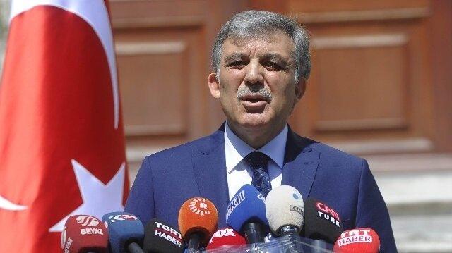 Son dakika: Abdullah Gülden Hulusi Akarın ziyaretine ilişkin açıklama 41