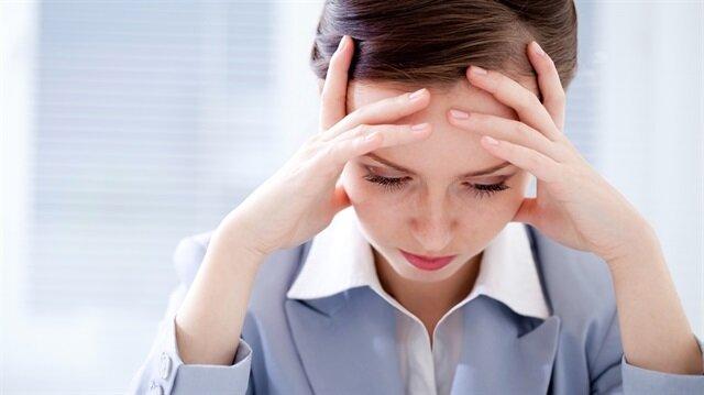 Stres ile baş etmenin 25 yolu