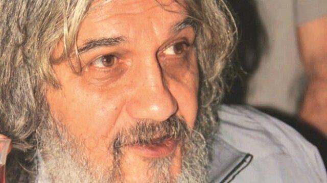 Mirzabeyoğlu beyin kanaması geçirdi