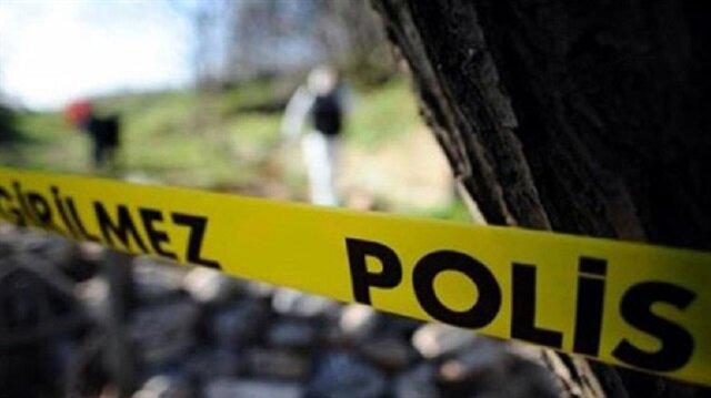 Diyarbakır'da öğrenci servisi şarampole yuvarlandı
