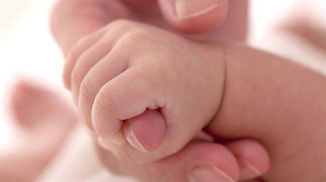 Bebeğinizle aranızda güven bağı kurun