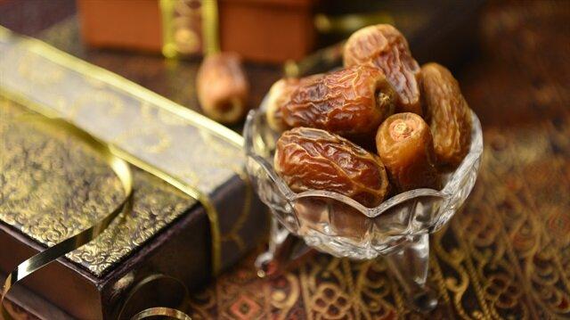 2019 Adana Ramazan imsakiyesi