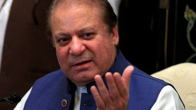 Pakistan rejects Nawaz Sharif's comments on 26/11