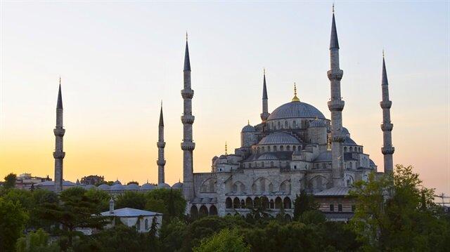 İstanbul imsakiye 2019