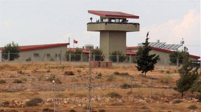 تركيا تعلن إنشاء نقطة مراقبة بإدلب