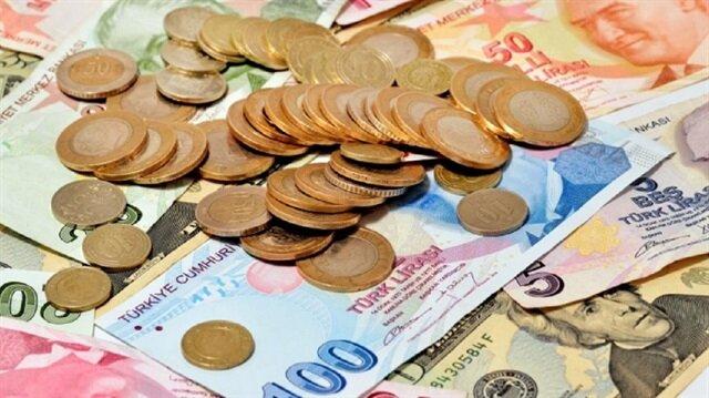 أسعار صرف الليرة التركية والسورية أمام العملات الرئيسية