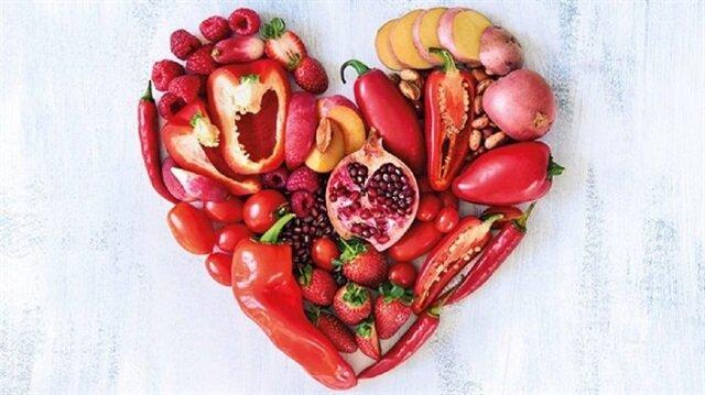 Kalp hastası oruç tutabilir mi?
