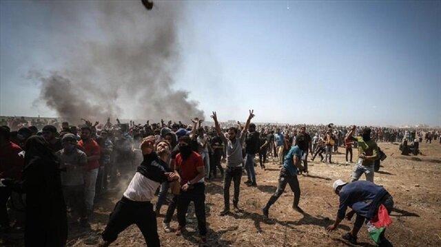 مجزرة غزة.. تواصل الإدانات العربية ودعوات لتوحيد الموقف