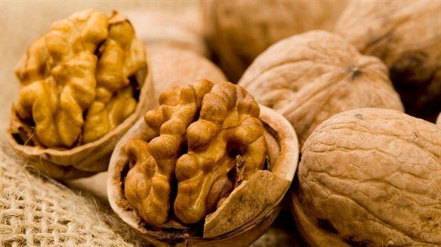 Susatmayan yiyecekler nelerdir?
