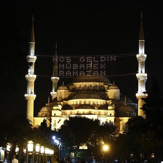 14 Haziran Bursa sahur ve iftar vakti