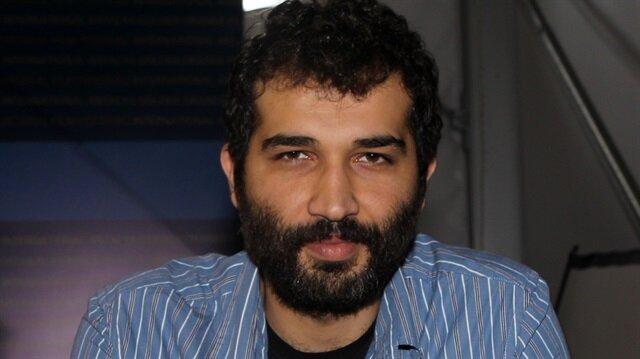 Barış Atay'ın, sosyal medya hesabından yaptığı paylaşımlar nedeniyle gözaltına alındığı kaydedilmişti.
