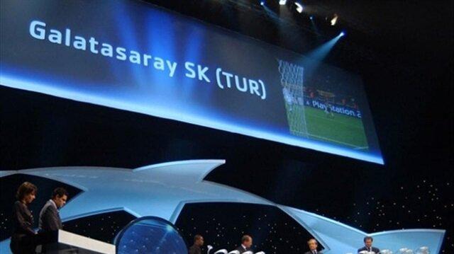 Galatasaray, Süper Lig'i şampiyon bitirmesi halinde uzun bir aranın ardından Şampiyonlar Ligi'ne geri dönecek.