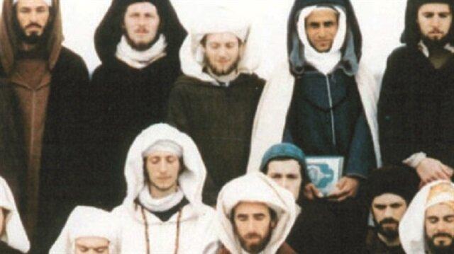 İngiltere'de bir İslamiköy ütopyası