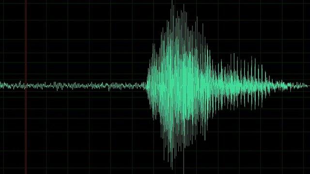 Sosyal medyayı ikiye ayıran ses kaydı için bilimsel açıklama