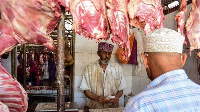 Kenya'da Ramazan