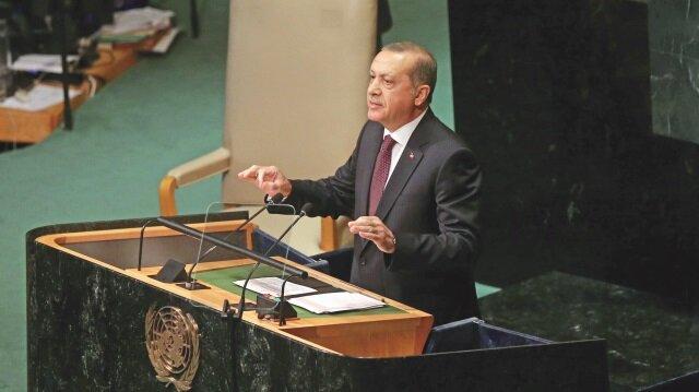 BM çöktü bitti