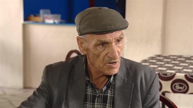 CHP bir köye oy attırmadı