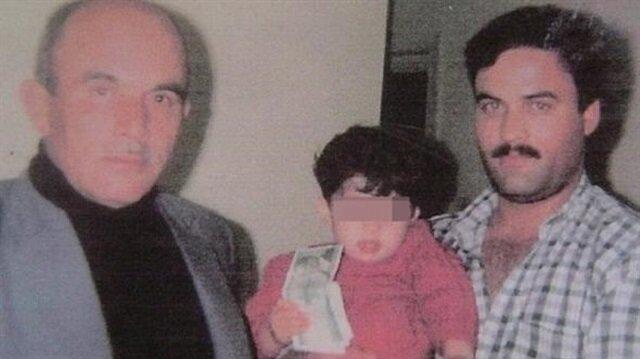 Turgay Nişancı'nın ölümünün ardından ulaşılan vasiyetname ile 34 adet taşınmaz gayrimenkulünü ailesine bıraktı.