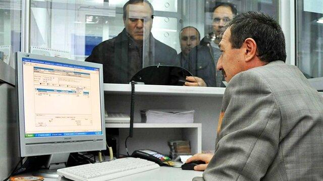 . Meclis'ten geçen, Resmi Gazete'de yayımlandığı tarihten itibaren geçerli olacak yasayla Bağ-Kur'luya büyük bir kolaylık sağlanacak.