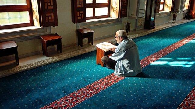 Müslümanlar nasıl bir İslam'a sahip olmalı?