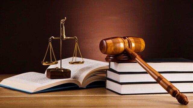 Mahkeme, davayı kısmen kabul edince çılgına dönen işveren kararı temyiz etti.