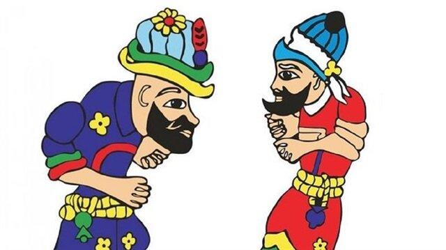 Hacivat ve Karagöz aslında kimdir?