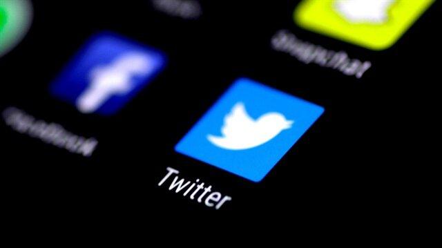Twitter, 25 Mayıs itibariyle gizlilik kurallarını değiştireceğini duyurmuştu.