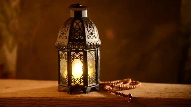 Ramazan ayı sadece İslam'ın 5 şartından biri olan oruç ibadeti için midir?