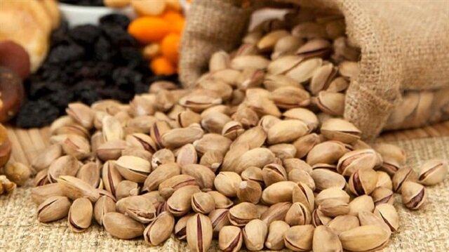 Besleyici ve doyurucu gıdalarla uzun süre tok kalmak mümkün.