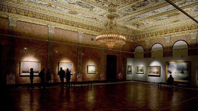 Müzeler hayatın içinde, yaşayan alanlara dönüştürülecek.