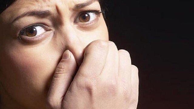 Oruçluyken ağız kokusunu nasıl önlenir? sorusunun yanıtı haberimizde.