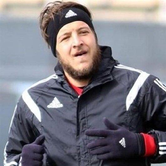 Play-Off'a Batuhan Karadeniz damga vurdu