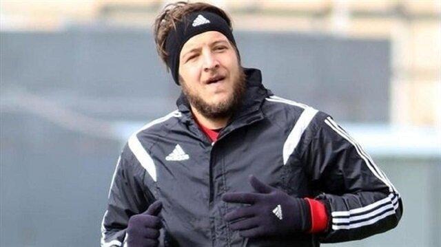 Batuhan Sakaryaspor formasıyla bu sezon 21 maçta 11 gol kaydetti.