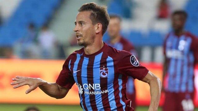 Trabzonspor 5. bitirdi