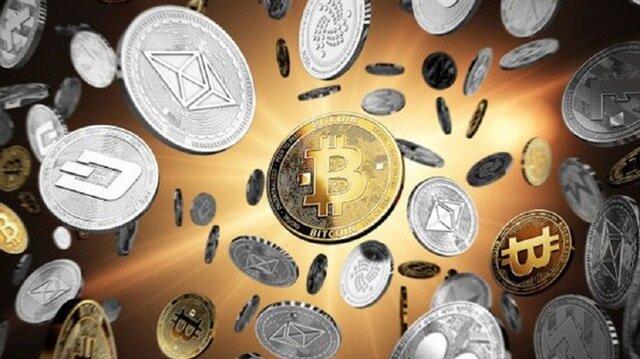 Circle, diğer kripto paralar gibi istikrarsız olmaması için Amerikan dolarına endeksli olarak geliştirdi.