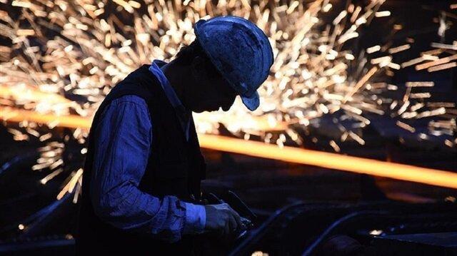 Turkey to respond to US over steel, aluminum tariffs