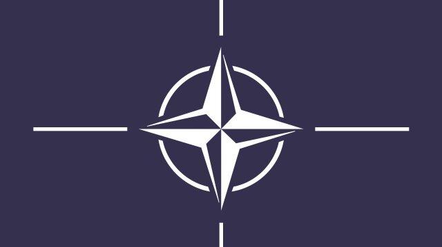Moldova'da NATO ofisine kilit