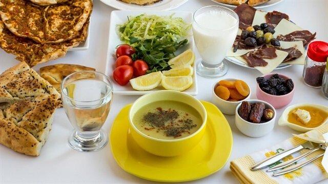 Ramazan'da fiyatı en çok artan ürünlerden beyaz peynir yüzde 21'lik fiyat artış gerçekleştirdi.