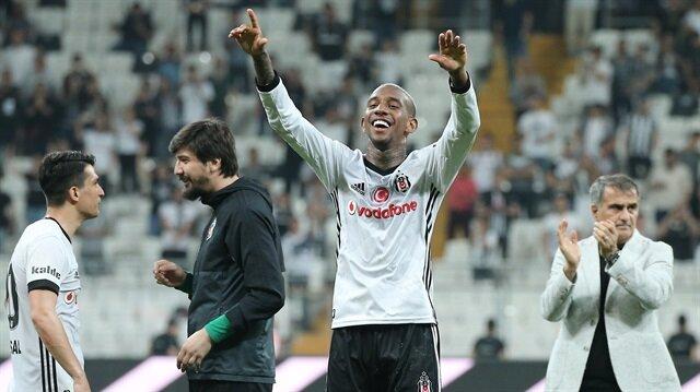 Portekiz basını Talisca'nın transfer detaylarını açıkladı