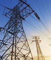 Bir ülke kadar elektrik tüketecek