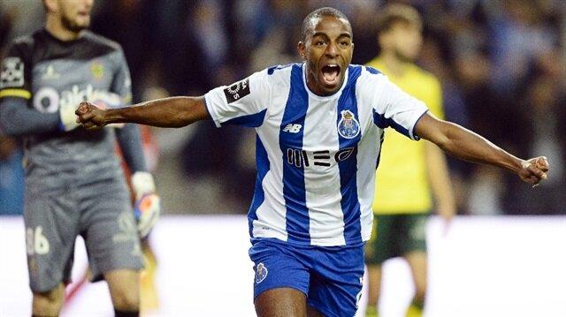 Leicester City'den 20 milyon euroluk transfer