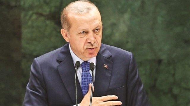 بلاغات تحذر من مؤامرة لاغتيال أردوغان في البوسنة