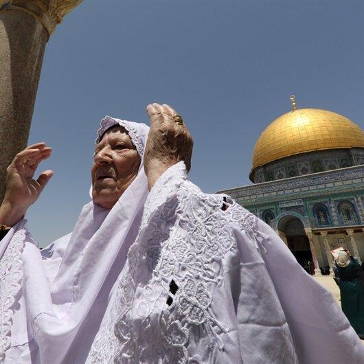 İslam coğrafyasında Ramazan nasıl geçiyor?