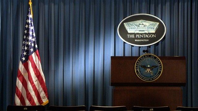 ABD'den İran'a uyarı: Nükleer silah üretimini durdur