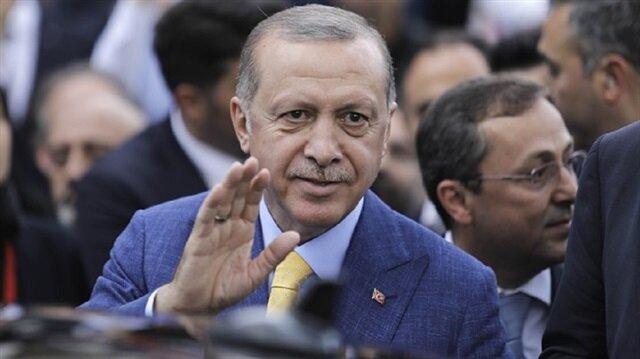 أردوغان يختتم زيارته للبوسنة ويعود إلى العاصمة أنقرة
