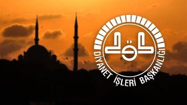 وقف الديانة التركي ينظم مأدبة إفطار لـ500 صائم في حضرموت اليمنية